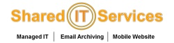 SITS Logo small amended